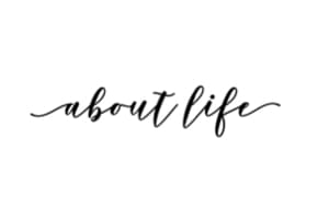 About Life